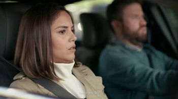 Ford Year End Sales Event TV Spot, 'Pedestrian' Song by Imagine Dragons [T2] - 23 commercial airings