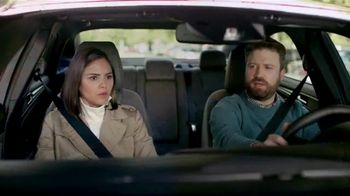 Ford Year End Sales Event TV Spot, 'Pedestrian' Song by Imagine Dragons [T2] - Thumbnail 2