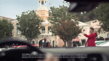 Ford Year End Sales Event TV Spot, 'Pedestrian' Song by Imagine Dragons [T2] - Thumbnail 3