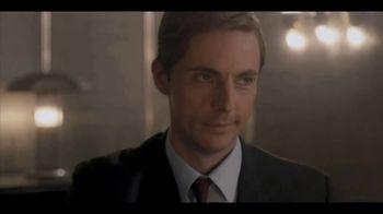 Netflix TV Spot, 'The Crown Season Two: Change' Song by The Flamingos - Thumbnail 4