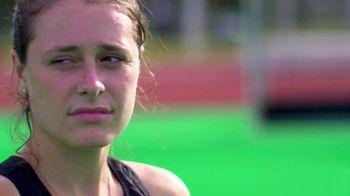 Big Ten Conference TV Spot, 'Faces of the Big Ten: Megan Cunningham' - Thumbnail 5