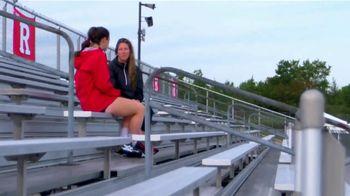 Big Ten Conference TV Spot, 'Faces of the Big Ten: Megan Cunningham' - Thumbnail 6