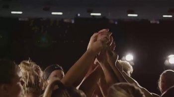 University of Iowa Athletics TV Spot, 'Fight for Iowa: Women's Basketball' - Thumbnail 8