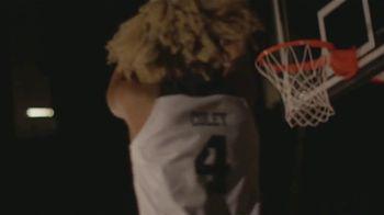 University of Iowa Athletics TV Spot, 'Fight for Iowa: Women's Basketball' - Thumbnail 4