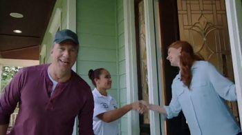 One Hour Heating & Air Conditioning TV Spot, 'Five Minutes' Feat. Mike Rowe - Thumbnail 5