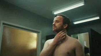 Dollar Shave Club Dr. Carver's Easy Shave Butter TV Spot, 'Buttery Dunes' - Thumbnail 1