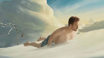 Dollar Shave Club Dr. Carver's Easy Shave Butter TV Spot, 'Buttery Dunes' - Thumbnail 5