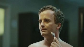 Dollar Shave Club Dr. Carver's Easy Shave Butter TV Spot, 'Buttery Dunes' - Thumbnail 9