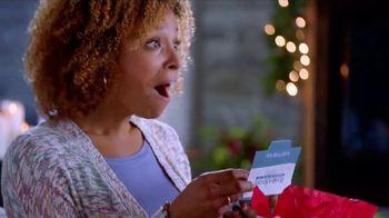Hand and Stone TV Spot, 'Holiday Gifts' Featuring Carli Lloyd - Thumbnail 4