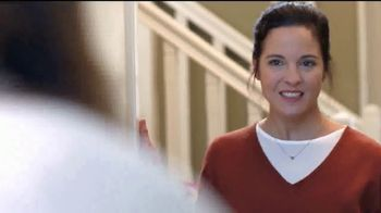 Lysol TV Spot, 'Protege a tu familia' [Spanish]