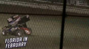 World Racing Group TV Spot, '2018 DIRTcar Nationals: Volusia Speedway Park' - Thumbnail 1