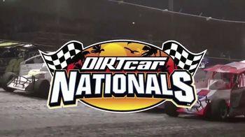 World Racing Group TV Spot, '2018 DIRTcar Nationals: Volusia Speedway Park' - Thumbnail 3