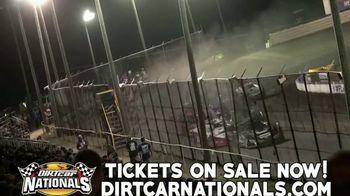 World Racing Group TV Spot, '2018 DIRTcar Nationals: Volusia Speedway Park' - Thumbnail 7