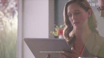 Fidelity Investments TV Spot, 'A Wealth of Information' - Thumbnail 6