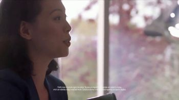 Fidelity Investments TV Spot, 'A Wealth of Information' - Thumbnail 8