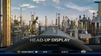 Honda Accord TV Spot, 'Tower of Success'