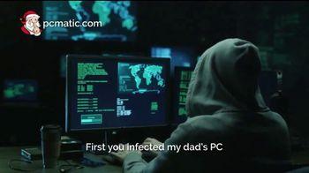 PCMatic.com TV Spot, 'No You Don't' - Thumbnail 2