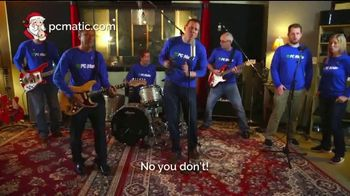 PCMatic.com TV Spot, 'No You Don't' - Thumbnail 4