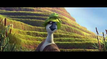Duck Duck Goose - Thumbnail 6