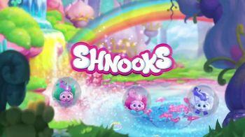 Zuru Shnooks TV Spot, 'Unexpected Surprises' - Thumbnail 1