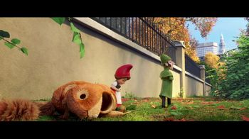 Sherlock Gnomes - Thumbnail 8