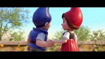 Sherlock Gnomes - Thumbnail 2