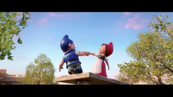 Sherlock Gnomes - Thumbnail 3