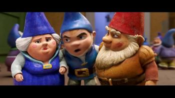 Sherlock Gnomes - Thumbnail 5