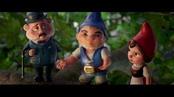 Sherlock Gnomes - Thumbnail 6
