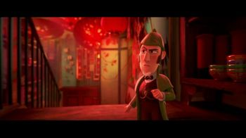 Sherlock Gnomes - 6229 commercial airings