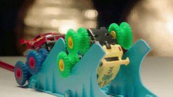 Trix Trux TV Spot, 'Get Behind the Wheel' - Thumbnail 3