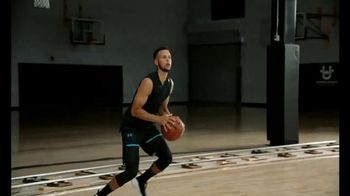 Masterclass TV Spot, 'Stephen Curry Teaches Shooting' Feat. Stephen Curry - Thumbnail 5