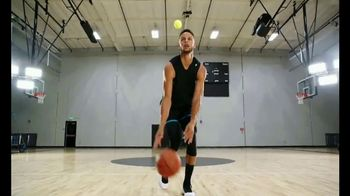 Masterclass TV Spot, 'Stephen Curry Teaches Shooting' Feat. Stephen Curry - Thumbnail 7