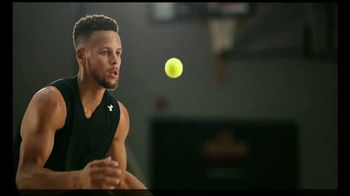 Masterclass TV Spot, 'Stephen Curry Teaches Shooting' Feat. Stephen Curry - Thumbnail 8