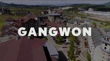 Gangwon Tourism TV Spot, 'Jeongseon Five-Day Market' Feat. Daniel Henney - Thumbnail 2