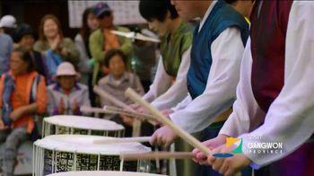 Gangwon Tourism TV Spot, 'Jeongseon Five-Day Market' Feat. Daniel Henney - Thumbnail 7