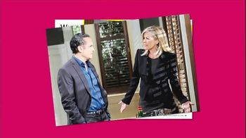 ABC Soaps In Depth TV Spot, 'General Hospital: The Truth is Out' - Thumbnail 1