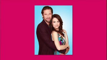ABC Soaps In Depth TV Spot, 'General Hospital: The Truth is Out' - Thumbnail 4