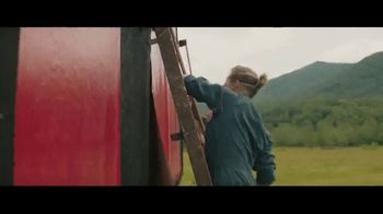 Three Billboards Outside Ebbing, Missouri - Alternate Trailer 15