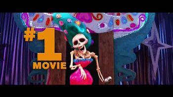 Coco - Alternate Trailer 91