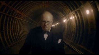 Darkest Hour - Alternate Trailer 6
