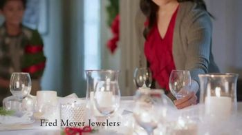 Fred Meyer Jewelers TV Spot, 'Celebrate the Holidays' - Thumbnail 1
