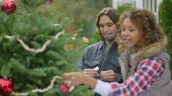 Fred Meyer Jewelers TV Spot, 'Celebrate the Holidays' - Thumbnail 4