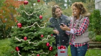 Fred Meyer Jewelers TV Spot, 'Celebrate the Holidays' - Thumbnail 5