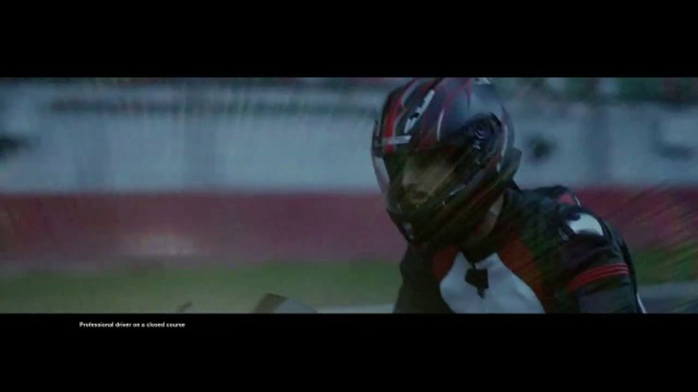 Hero MotoCorp TV Commercial, 'We Ride' - Video
