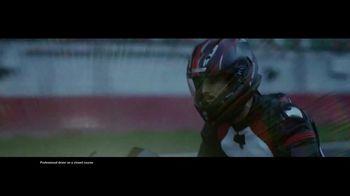 Hero MotoCorp TV Spot, 'We Ride'