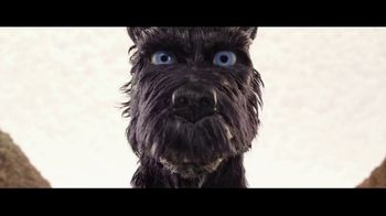 Isle of Dogs - Thumbnail 4
