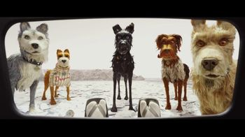 Isle of Dogs thumbnail
