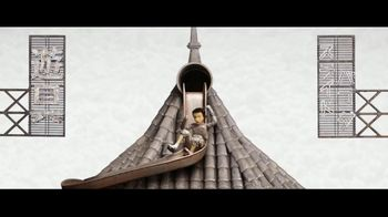 Isle of Dogs - Thumbnail 7