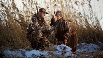 Congressional Sportsmen's Foundation TV Spot, 'Community' Feat. Joe Manchin
